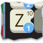Palabras con Z de 6 letras para conseguir más de 100 puntos