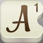 Apalabrados para iPhone y iPad se actualiza