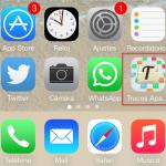 Cómo instalar Trucos Apalabrados como una app en tu móvil