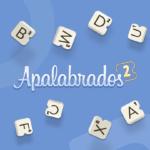 Análisis completo de Apalabrados 2, lo nuevo de Etermax